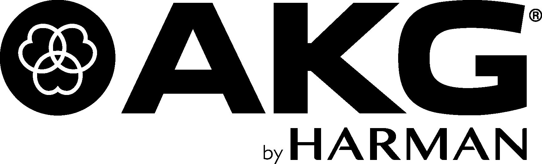 AKGbyHarman_Logo_Black