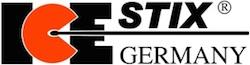 Logo_ice-stix