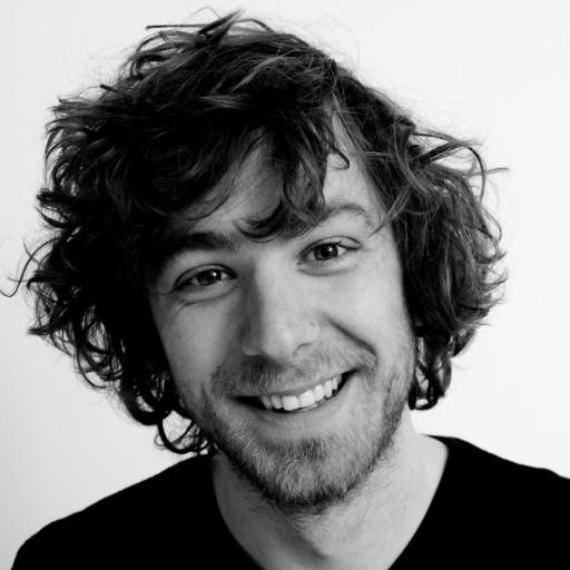 Gregor Steinbrecher_Schlagzeug