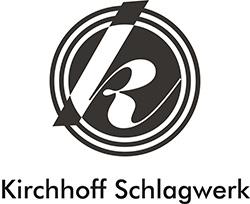 kirchhoff Logo