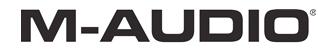 m-audio-logo