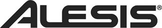 Alesis_logo